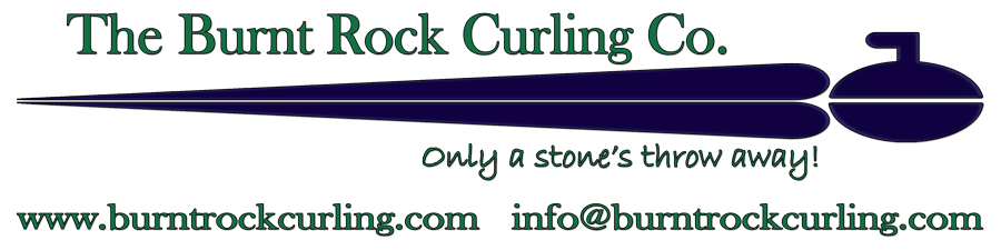 Burnt Rock Curling Co.